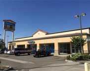 5046     Rhonda Road, Anderson image