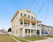 116 W 17th Ave Ave, North Wildwood image