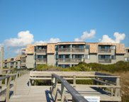 2008 E Ft Macon Road Unit #A-4, Atlantic Beach image