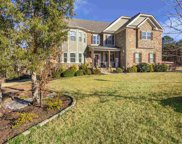 132 Ridgewater Court, Fountain Inn image