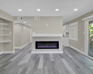 641 N 1200 Unit A208, Salt Lake City image