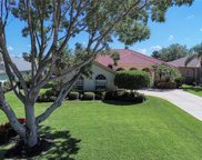 14215 Silver Lakes Circle, Port Charlotte image