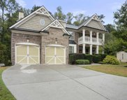 590 Cattail Ives Rd, Lawrenceville image