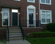 43051 Strand, Sterling Heights image