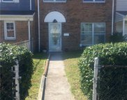 1020 Roundtable Court, South Chesapeake image