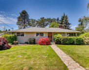 11819 24th Ave S, Burien image