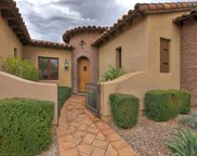 3173 S Mulberry Court, Gold Canyon image