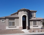 3914 E Pollack Street, Phoenix image
