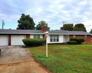 321 Richton, Muscle Shoals image