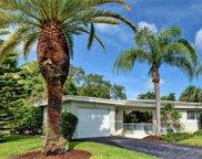 501 SW 8th Terrace, Boca Raton image