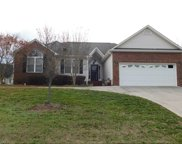 2007 FLAY CECIL Road, Thomasville image