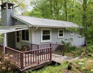 1307 Meadow Mountain Estates, Franklin image
