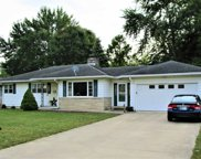 234 Limberlost Trail, Decatur image