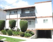 887 Victor Avenue Unit #6, Inglewood image
