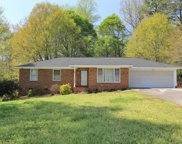 210 Granger Road, Spartanburg image