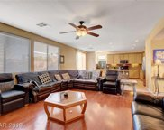 9294 EATON CREEK Court, Las Vegas image