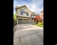 3315 S Old Millbrook Cir, Salt Lake City image