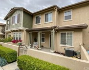 3066 N Juneberry Street, Orange image