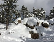 3030 Lake Arapahoe Rd, Red Feather Lakes image