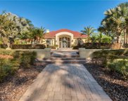 2708 Deer Berry Court, Longwood image