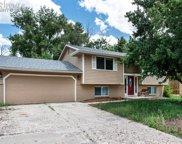 5325 Villa Circle, Colorado Springs image