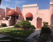 752 S Orlando Avenue Unit #309, Cocoa Beach image