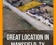 1731 N Walnut Creek Drive, Mansfield image