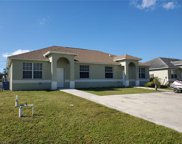 17374/376 Barbara DR, Fort Myers image