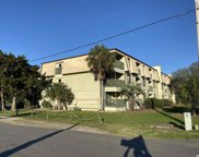 405 21st Ave. S Unit Unit 3E, North Myrtle Beach image