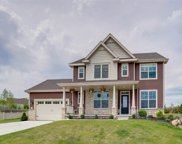 5040 Frost Aster Ct, Mcfarland image