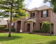 11453 Wentworth Drive, Frisco image