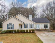 111 Ginger Lane, Easley image