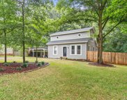401 Kennerly  Drive, Indian Trail image