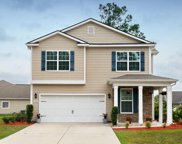 1502 Claremont Ct., Conway image