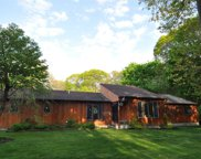 67 Belleview Ave, Center Moriches image