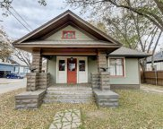 1501 6th Avenue, Fort Worth image