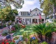 310   S Pasadena Avenue, Tustin image