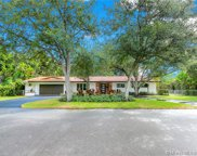 5501 Sw 63rd Ct, South Miami image