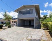 142 Boyd Lane, Honolulu image