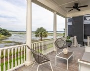 5 Lowndes Pointe Drive, Charleston image