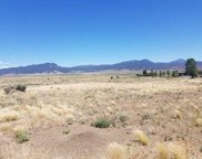 26.66 Acres, Paragonah image