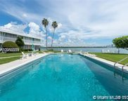 1155 103rd St Unit #10A, Bay Harbor Islands image