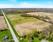 W Western Reserve Lot 2  Road, Canfield image