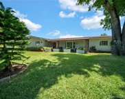 16700 Sw 51st Ct, Southwest Ranches image