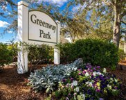 Lot D10 Greenway Park, Santa Rosa Beach image