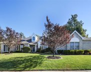 700 Meadow Cliff  Drive, St Charles image