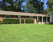 451 Dauphin Lane, South Central 1 Virginia Beach image