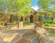 4540 W Covell Road, Edmond image