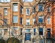 2254 W Adams Street Unit #G, Chicago image