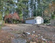 27512 220th Place SE, Maple Valley image